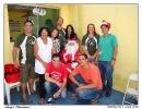 Natal Solidário -65