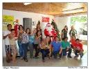 Natal Solidário -78