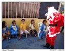 Natal Solidário -79