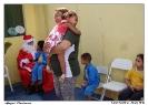 Natal Solidário -88