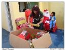 Natal Solidário da Diref - 2014