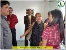 Serviço Médico da Diref em parceria com a DentGold_3