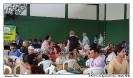 X Festa dos Aposentados e Pensionistas-100