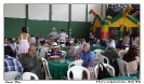 X Festa dos Aposentados e Pensionistas-103