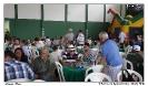 X Festa dos Aposentados e Pensionistas-105