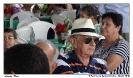 X Festa dos Aposentados e Pensionistas-110