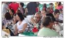 X Festa dos Aposentados e Pensionistas-119