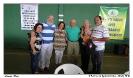 X Festa dos Aposentados e Pensionistas-131