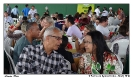 X Festa dos Aposentados e Pensionistas-137