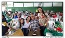 X Festa dos Aposentados e Pensionistas-138