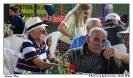 X Festa dos Aposentados e Pensionistas-145