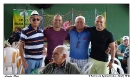 X Festa dos Aposentados e Pensionistas-149