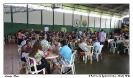 X Festa dos Aposentados e Pensionistas-159