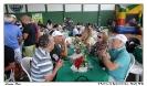 X Festa dos Aposentados e Pensionistas-171