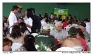 X Festa dos Aposentados e Pensionistas-175