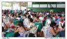 X Festa dos Aposentados e Pensionistas-179