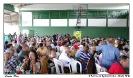 X Festa dos Aposentados e Pensionistas-199