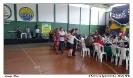 X Festa dos Aposentados e Pensionistas-200