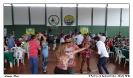 X Festa dos Aposentados e Pensionistas-208