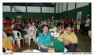 X Festa dos Aposentados e Pensionistas-245