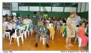 X Festa dos Aposentados e Pensionistas-250