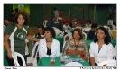 X Festa dos Aposentados e Pensionistas-261