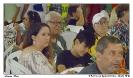 X Festa dos Aposentados e Pensionistas-262