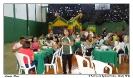 X Festa dos Aposentados e Pensionistas-267