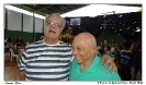 X Festa dos Aposentados e Pensionistas-279