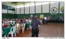 X Festa dos Aposentados e Pensionistas-60