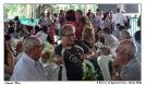 X Festa dos Aposentados e Pensionistas-74