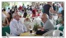 X Festa dos Aposentados e Pensionistas-78