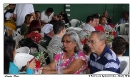 X Festa dos Aposentados e Pensionistas-88