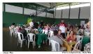 X Festa dos Aposentados e Pensionistas-91