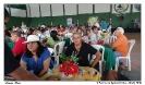 X Festa dos Aposentados e Pensionistas-92