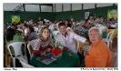 X Festa dos Aposentados e Pensionistas-96