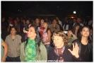 XI Festa Junina da Diref 2009
