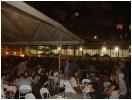 XII Festa Junina da Diref Brasília/DF - 25 de Junho de 2010_2