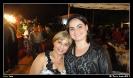 XIV Festa Junina da Diref - 2012