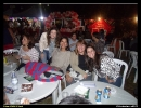 XV Festa Junina da Diref - 2013