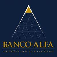 BANCO-ALFA-1